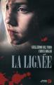 Couverture La lignée, tome 1 Editions Presses de la cité 2017