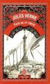 Couverture Paris au XXe siècle Editions Le Livre de Poche 2009