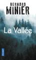 Couverture La vallée Editions Pocket 2021