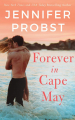 Couverture The Sunshine Sisters, book 3: Forever in Cap May Editions Montlake 2021