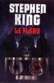 Couverture Le fléau, intégrale Editions France Loisirs (Evasion) 1994