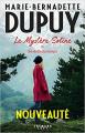 Couverture Le mystère Soline, tome 1 : Au-delà du temps Editions Calmann-Lévy (Littérature française) 2021