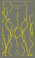 Couverture Mansfield park Editions Penguin books 2012