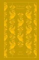 Couverture Orgueil et Préjugés / Orgueil & Préjugés Editions Penguin books (Classics) 2020