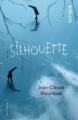 Couverture Silhouette Editions Gallimard  (Scripto) 2015