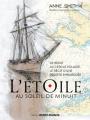 Couverture L'étoile au soleil de minuit Editions Ouest-France 2019