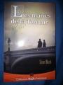 Couverture Les mariés de la terreur Editions Mondadori (Nous deux - Historique) 2015
