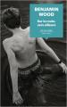 Couverture Sur la route, vers ailleurs Editions Robert Laffont (Pavillons) 2021