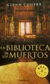 Couverture Will Piper, tome 1 : Le Livre des morts Editions DeBols!llo (Bestseller) 2010