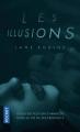 Couverture Les Illusions Editions Pocket 2021