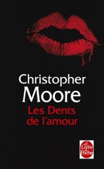Couverture Love Story, tome 1 : Les Dents de l'amour