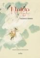 Couverture Neige / Neige. Editions Arléa 2000