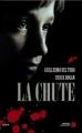 Couverture La lignée, tome 2 : La chute Editions Presses de la cité 2010
