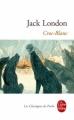 Couverture Croc-Blanc / Croc Blanc Editions Le Livre de Poche (Les Classiques de Poche) 2002