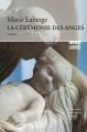 Couverture La Cérémonie des anges Editions Boréal (Compact) 2004