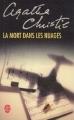 Couverture La mort dans les nuages Editions Le Livre de Poche 2003