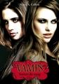 Couverture Vamps, tome 1 : Soeurs de sang Editions Pocket (Jeunesse) 2011