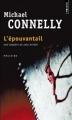 Couverture L'épouvantail Editions Points (Policier) 2011
