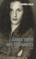 Couverture Dans l'enfer des tournantes Editions France Loisirs 2003