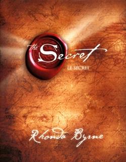 Couverture Le Secret / Le Pouvoir