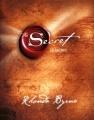 Couverture Le secret / Le pouvoir Editions Un monde différent 2008