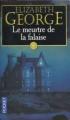 Couverture Lynley et Havers, tome 09 : Le meurtre de la falaise Editions Pocket 1997