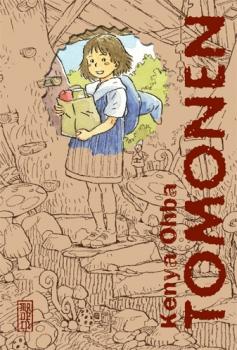http://www.livraddict.com/covers/43/43978/couv18381500.jpg