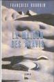 Couverture La Maison des Aravis Editions France Loisirs 1999