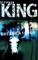 Couverture Dreamcatcher Editions Le Club 2002