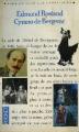 Couverture Cyrano de Bergerac Editions Presses pocket (Lire et voir les classiques) 1989