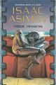 Couverture Le robot qui rêvait Editions Ace Books 2004