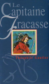 Couverture Le capitaine Fracasse Editions Fontaine 1996