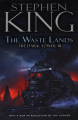 Couverture La Tour sombre, tome 3 : Terres perdues Editions Viking Books (Adult) 2003