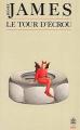 Couverture Le tour d'écrou Editions Le Livre de Poche 1997
