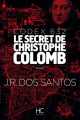 Couverture Codex 632 : Le secret de Christophe Colomb Editions HC 2015