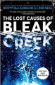 Couverture The lost causes of Bleak Creek : A novel Editions Random House 2020