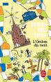 Couverture L'ombre du vent Editions Le Livre de Poche 2007