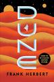 Couverture Le cycle de Dune (6 tomes), tome 1 : Dune Editions Ace Books 2003