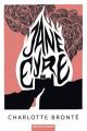 Couverture Jane Eyre Editions Belin 2021