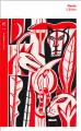 Couverture La divine comédie, tome 1 : L'enfer Editions de La Table ronde (La petite vermillon) 2021