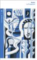 Couverture La divine comédie, tome 2 : Le purgatoire Editions de La Table ronde (La petite vermillon) 2021