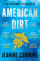 Couverture American dirt Editions Headline 2021