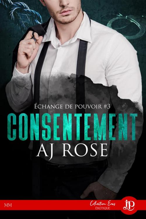 {Recommandations lecture} Le best-of de la semaine ! - Page 18 Couv4790421
