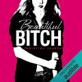 Couverture Beautiful Bitch Editions Hugo & cie (New romance) 2015