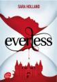 Couverture Everless, tome 1 Editions Le Livre de Poche (Jeunesse) 2021