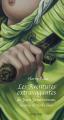 Couverture Les aventures extravagantes de Jean Jambecreuse, artiste et bourgeois de Bâle Editions Actes Sud (Domaine français) 2021
