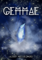 Couverture Gemmae, tome 1 Editions Autoédité 2021