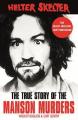 Couverture La tuerie d'Hollywood : L'affaire Charles Manson Editions Arrow Books (Paperback) 2018