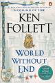 Couverture Un monde sans fin Editions Penguin books 2007