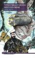 Couverture 20 000 lieues sous les mers / Vingt mille lieues sous les mers, tome 1 Editions Drôles de... 2016